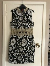 Myleen class dress brand new with tags size 12