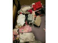 18-24 girls clothes