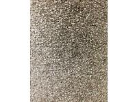 Silk elite willow New Carpet Ab 1.85m x 4.00m free local delivery