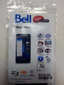 Blackberry Smartphone. We Sell Used Cell Phones. Get a Deal at Busters Pawn (#28910)