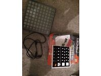 Novation Launchpad S NM barely used