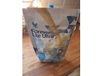 Forever Lite Ultra Vanilla Shakes