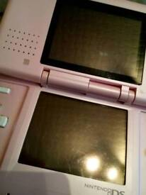 Nintendo DS good condition