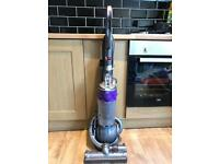 Dyson Dc25 Animal Cleaned And Serviced With Warranty