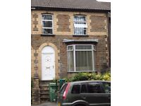 2 Bedrooms available in lovely, clean house