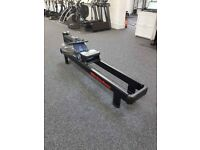 WaterRower Hirise M1