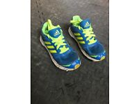 Adidas trainers uk2