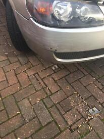 Nissan almera AUTOMATIC £350