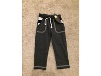 New With Tags! Boys Pants Size 12-18 Months - WILL POST FOR £2