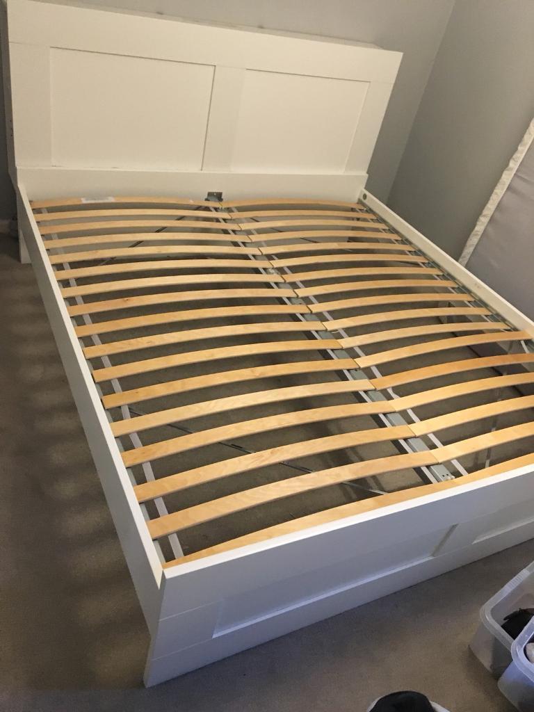 Super King Superking bed