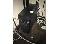 Lenovo h50 pc desktop