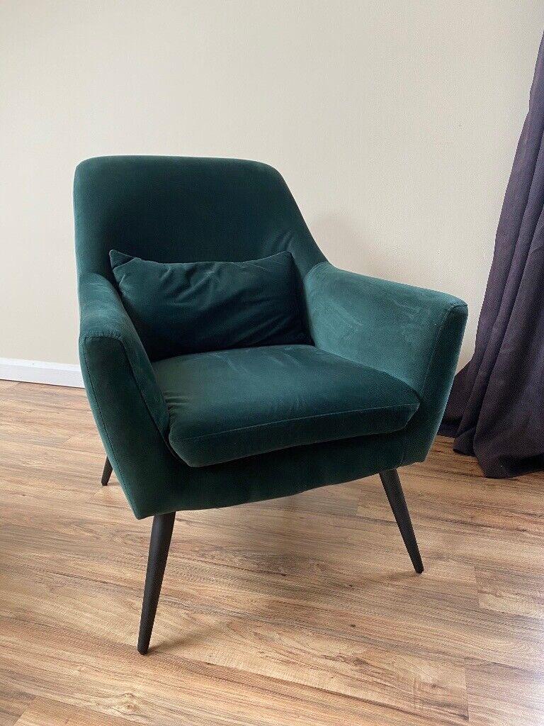 Armchair | in Dundonald, Belfast | Gumtree