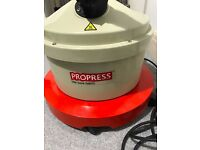 Propress Pro 290 Professional Clothes Steamer - 2 Litre Tank