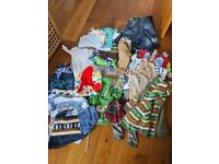 Baby bundle over £200 worth excellent condition