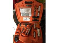 PASLODE IMPLUSE IM65A F16 2ND FIX NAILER