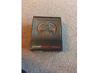 FANTASTIC Power Beats 2 Wireless by Dr.Dre