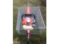 Hedge Trimmer Kawasaki Danarm Pro Model