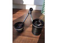Canon PowerShot G11 G12 2X Telephoto & 0.5X Fisheye Lens Bundle