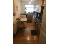 *Single Room available in a Beautiful 5 bedrooms house in West Ham £130 Per week
