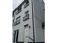 3 Bed House, haverfordwest