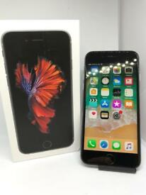 iPhone 6s Vodafone 64gb