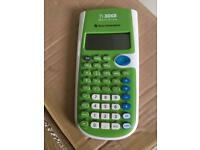 Scientific calculator for sale