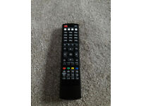 For sale Remote Control for decoder Openbox!..