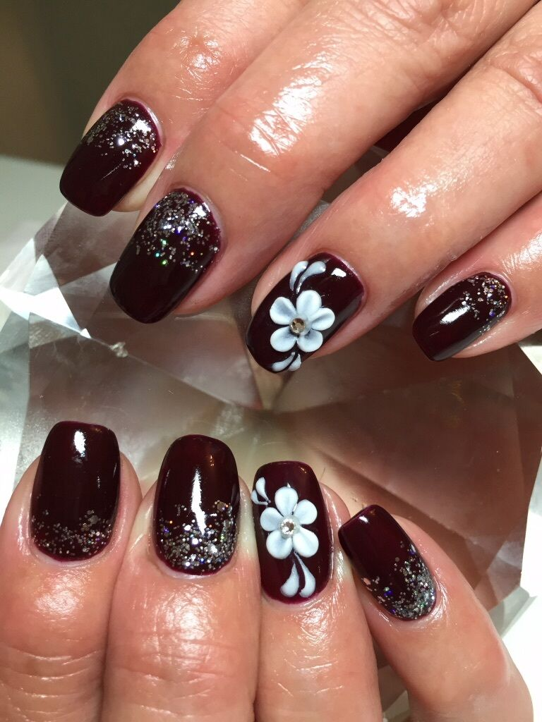 Open everyday acrylic nails gel nails eyelashe extensions open everyday acrylic nails gel nails eyelashe extensions hair extensions waxing pmusecretfo Choice Image