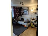 Impressive one bedroom 2nd floor flat available to rent in Greenford UB6
