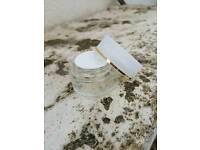 Aromatherapy Bottles & Jars