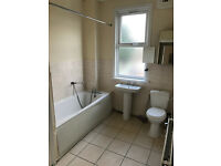 BEAUTIFUL ONE BED FLAT NEAR GANSTHILL STATION ( DSS WELCOME)