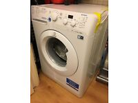 Washing machine for sale Nearly NEW