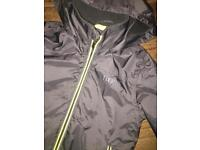 Boys Hugo Boss jacket. Age 4/5. Great condition. £35