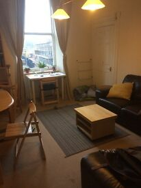 FLATMATE WANTED--GREAT LOCATION--IDEAL FOR STUDENTS