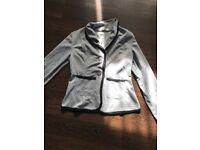 Blazer jacket size S