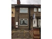 3 Bed The Ave Bentley Currently undergoing refurbishment ONLY £425.00 pm viewing recommended