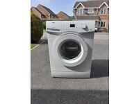 Zanussi Automatic Washing Machine - £130