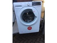 Hoover Dynamic Next 8kg Washing Machine New and Unused