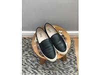 Women's Linzi shoes