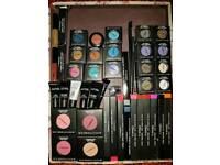 Mac makeup all new