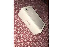 BRAND NEW iPhone 7 32gb - Unlocked - Sealed - Perfect Christmas Present