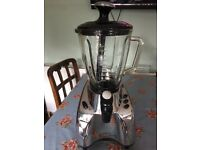 Kenwood smoothie pro maker
