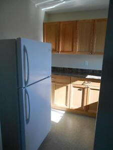2 Bedrooms in a 6-plex with Rental Incentive Prince George British Columbia image 3