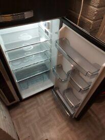 fridge frezzer