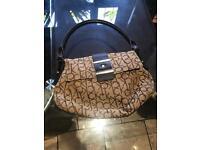 Ck ladies handbag