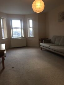 Beautiful One Bedroom Flat, Fully Furnished with off Road Parking in L25