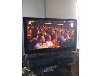 "55"" LG HD ready TV £250 ONO !!"