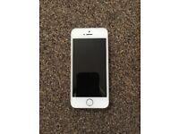 I phone 5s 16 g