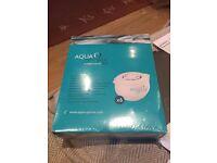 Aqua Optima SWP336 1 years' supply, 60 Day Water Filter 6 pack - brand new