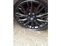 Fiat punto 1.9 JTD breaking